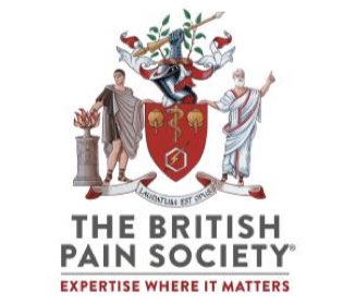 Dr Spencer addressed the 50th Anniversary Annual Scientific Meeting of the British Pain Society