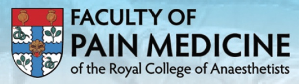 Faculty of Pain Medicine Study Day: Medico-legal Issues in Pain Medicine