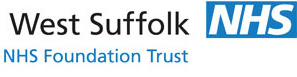 Dr Spencer has been appointed Honorary Consultant Psychiatrist at West Suffolk NHS Foundation Trust